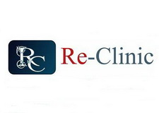 Re-Clinic