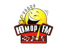 Радио Юность Ю ФМ  слушать радио онлайн бесплатно без